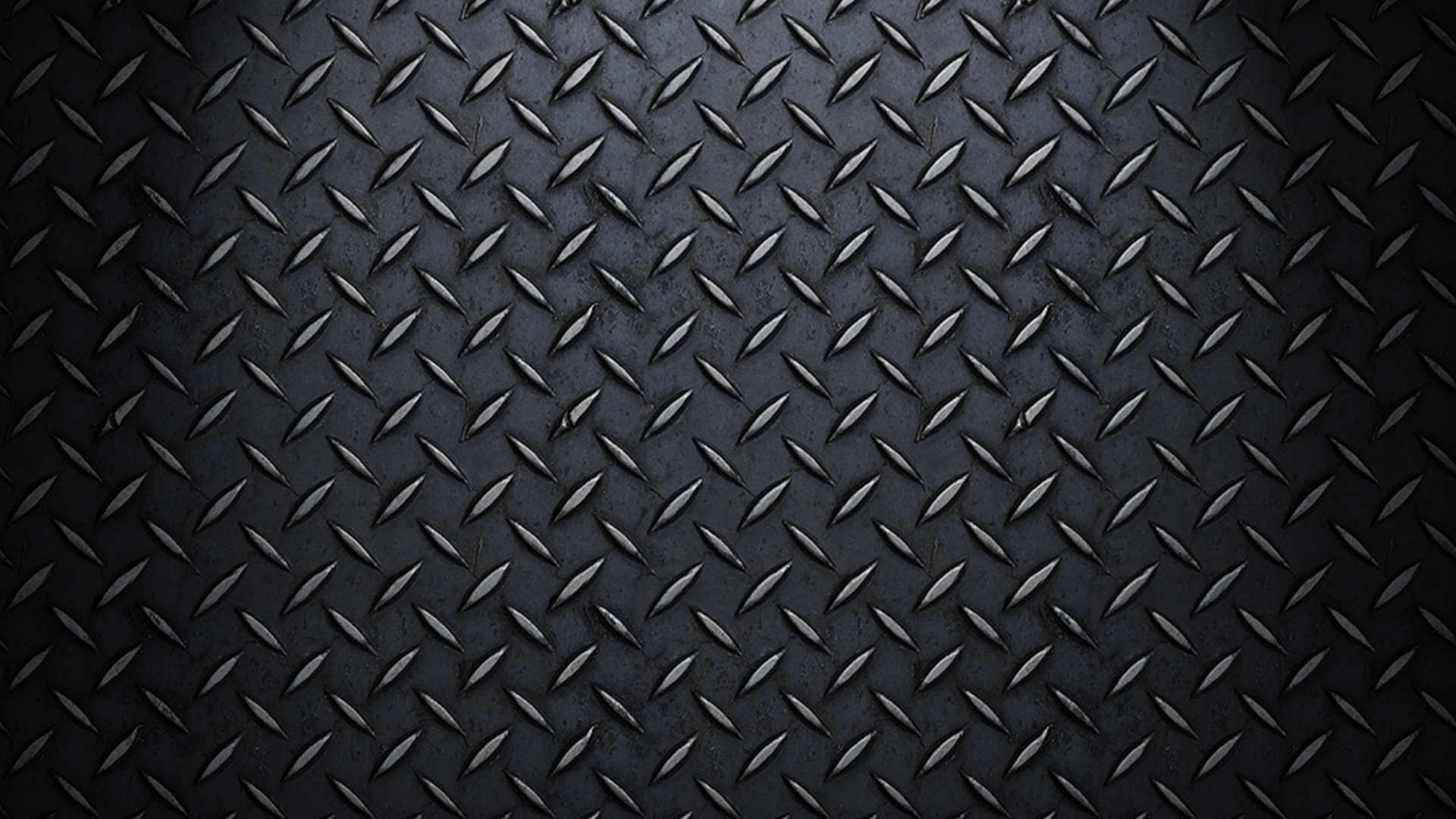 diamond-plate-wallpaper-5-14